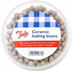 Ceramiczne kuleczki - 700 g Tala