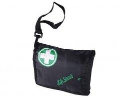 Apteczka BCB Lifesaver 2 (CS110)