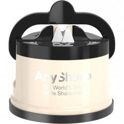 Ostrzałka AnySharp Classic Cream