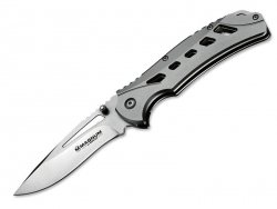 Nóż Magnum Graymen