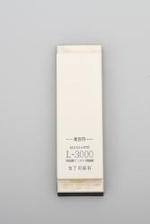 Kamień do ostrzenia Masahiro L-3000 [40101]