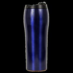 Kubek termiczny Mighty Mug Go SS 0,53 l niebieski
