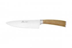 Nóż szefa kuchni 8 NATUR Gerlach