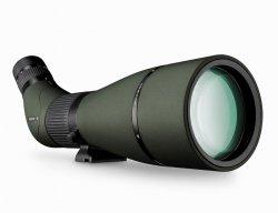 Luneta obserwacyjna Vortex Viper HD 20-60x85 skośna