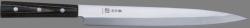 Nóż MAC Japanese Sashimi 270 mm