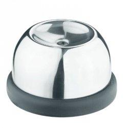 Nakłuwacz do jajek PERFO Gefu