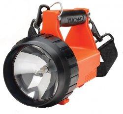 Latarka Streamlight Szperacz Fire Vulcan LED