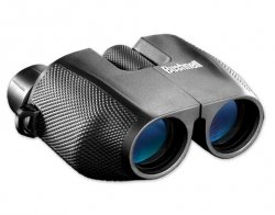 Lornetka Bushnell PowerView 8x25 (139825) B