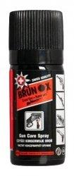 Olej do konserwacji Brunox spray 50 ml