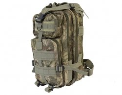 Plecak Texar Assault 25 l - G-Snake