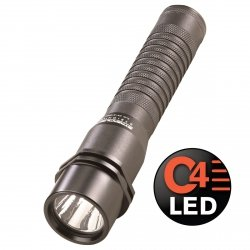 Latarka Streamlight Strion LED HL