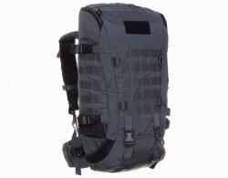 Plecak Wisport Zipper Fox 40 l Graphite