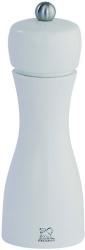Tahiti Młynek do soli biały mat 15 cm PG-24239
