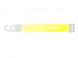 Światło chemiczne MFH - żółte