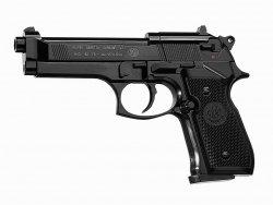 Pistolet Beretta M 92 FS 4.5 mm