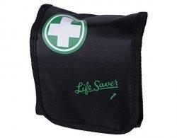 Apteczka BCB Lifesaver 1 (CS111)