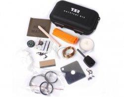 Zestaw przetrwania Texar Survival Kit