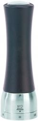 Madras Młynek do pieprzu czekoladowy 16 cm PG-25205