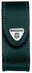 Victorinox Etui Skórzane Czarne 4.0520.3