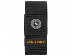 Etui Leatherman Small (934927)