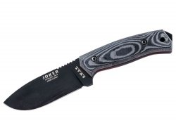 Nóż Joker CT18-3 Tactical
