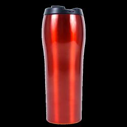 Kubek termiczny Mighty Mug Go SS 0,53 l czerwony
