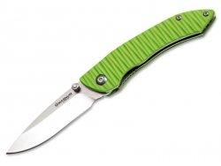 Nóż Magnum Lime