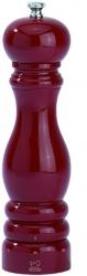 Paris Młynek do soli ciemny czerwony połysk 30 cm PG-23652