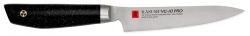 Nóż uniwersalny kuty VG10 dł. 12 cm