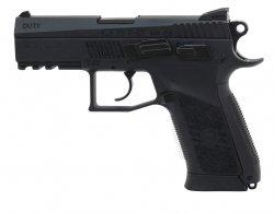 Wiatrówka CZ 75 P-07 Duty 4,5 mm (16726)