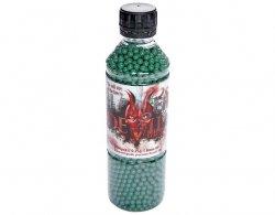 Kulki ASG Blaster Devil 0,25g 3000szt. Olive (17491)