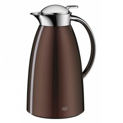 Termos Gusto hot chocolate 1l