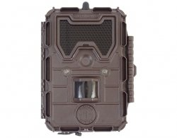 Fotopułapka Bushnell Trophy 3-5 8MP HD Wireless (119598)