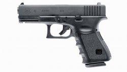 Pistolet ASG Glock 19 hop-up 6 mm