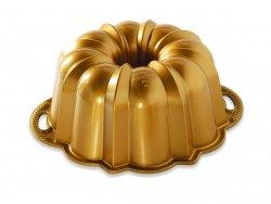 Forma do babki ANNIVERSARY GOLD Nordic Ware