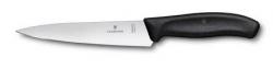 Nóż do siekania Victorinox 6.8003.15