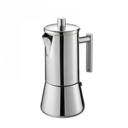 Ekspres do kawy NANDO, 4/200 ml Gefu