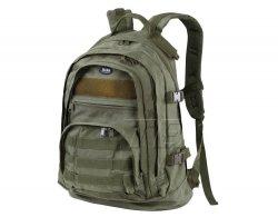 Plecak Texar Cadet 35 l Olive