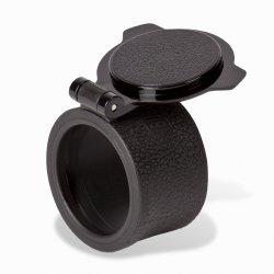Zakrywka obiektywu Vortex roz. 4 (35-40 mm)