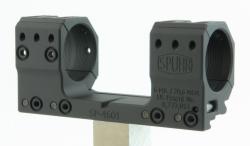 Montaż jednoczęściowy Spuhr SP-4601