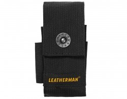 Etui Leatherman Medium z kieszonkami (934932)