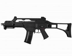 Karabinek szturmowy EBB Specna Arms SA-G12 (SPE-01-020525-00)