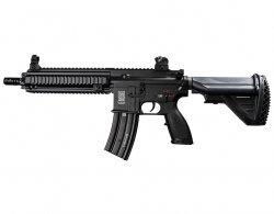 Karabinek szturmowy AEG Specna Arms SA-H02 (SPE-01-014851)