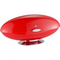 Chlebak czerwony 470mm Space Master Wesco