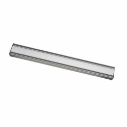 Listwa Magnetyczna aluminium 350mm Bisichef