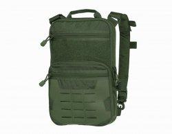 Plecak Pentagon Quick Olive (K16086-06)