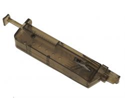 Szybkoładowacz Cybergun do magazynków ASG (603022)