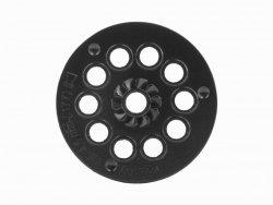 Magazynek do Colt Python metalowy 4.5 mm