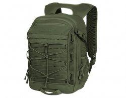 Plecak Pentagon Kryer Olive (K16085-06)