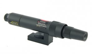 Iluminator laserowy podczerwieni Nayvis NL8085
